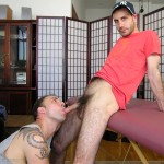New-York-Straight-Men-Straight-Tony-Face-Fucks-Cocksucker-Hairy-Cock-04-150x150 Straight Hairy Amateur Throat Fucks a Hot CockSucker and Cums in His Mouth