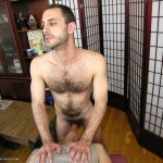 New-York-Straight-Men-Straight-Tony-Face-Fucks-Cocksucker-Hairy-Cock-08-150x150 Straight Hairy Amateur Throat Fucks a Hot CockSucker and Cums in His Mouth