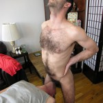 New-York-Straight-Men-Straight-Tony-Face-Fucks-Cocksucker-Hairy-Cock-10-150x150 Straight Hairy Amateur Throat Fucks a Hot CockSucker and Cums in His Mouth