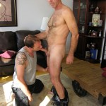 NewYork-Straight-Men-Logan-Daddy-Gets-Cock-Sucked-DSCN4961-150x150 Rugged Straight Daddy Gets Blowjob from Younger Cocksucker