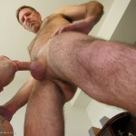 NewYork-Straight-Men-Logan-Daddy-Gets-Cock-Sucked-DSCN4972-150x150 Rugged Straight Daddy Gets Blowjob from Younger Cocksucker