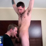 SuckOffGuys Walker Michaels Cum Shot Oral Facials Hairy Ass SOG Best of Walker Michaels Oral Caps 0012 150x150 Straight Guy Shoots Multiple Loads in Gay Guys Mouth