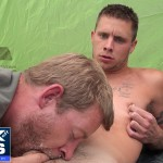 SuckOffGuys Walker Michaels Cum Shot Oral Facials Hairy Ass SOG Best of Walker Michaels Oral Caps 0043 150x150 Straight Guy Shoots Multiple Loads in Gay Guys Mouth