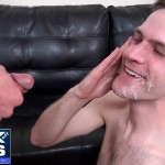 SuckOffGuys Walker Michaels Cum Shot Oral Facials Hairy Ass SOG Best of Walker Michaels Oral Caps 0081 150x150 Straight Guy Shoots Multiple Loads in Gay Guys Mouth