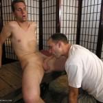 NewYorkStraightMen-Kevin-torrent-straight-cock-sucked-12-150x150 Amateur Straight Guy from the Bronx Gets His Cock Sucked By A Guy