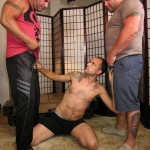 NewYorkStraightMen-Rocco-and-Magnus-torrent-03-150x150 Two Straight Big Muscle Guys Get Serviced By An Obedient Cocksucker