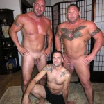 NewYorkStraightMen-Rocco-and-Magnus-torrent-13-150x150 Two Straight Big Muscle Guys Get Serviced By An Obedient Cocksucker