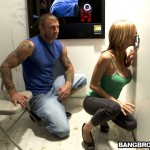 Ungloryhole-Straight-Jock-Gets-Cock-Sucked-03-150x150 Straight Muscle Jock Gets Tricked At The Gloryhole and Cums