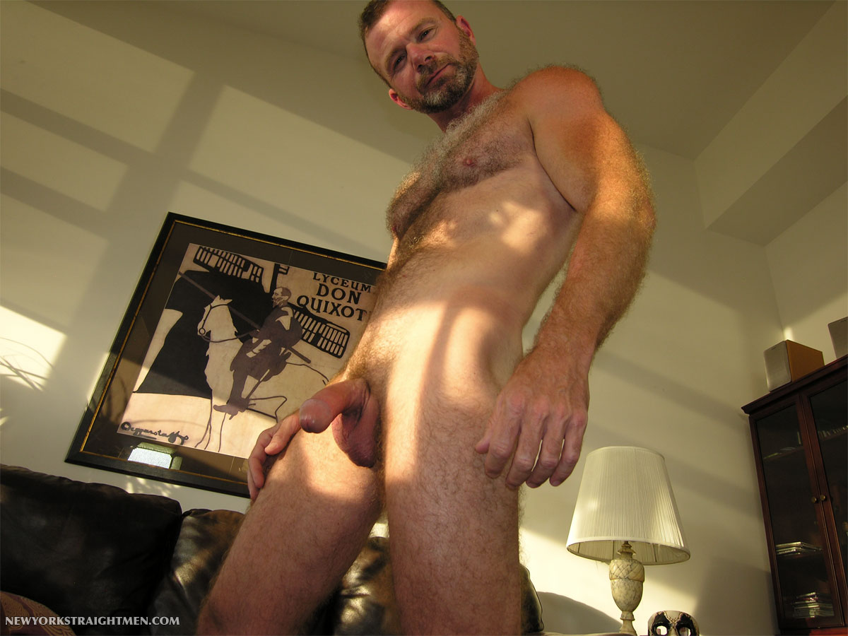 new york straight men michael straight cock sucking 12