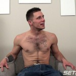 Seth-Chase-Walker-Michaels-Dinner-is-Served-04-150x150 Hairy Young Straight Amateur Guy Gets a Blowjob from a Daddy