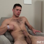 Seth-Chase-Walker-Michaels-Dinner-is-Served-08-150x150 Hairy Young Straight Amateur Guy Gets a Blowjob from a Daddy