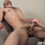 Seth-Chase-Walker-Michaels-Dinner-is-Served-18-150x150 Hairy Young Straight Amateur Guy Gets a Blowjob from a Daddy