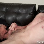 Suck-Off-Guys-Seth-Chase-Striaght-Blowjob-19-150x150 Amateur Straight Guy Gets Sucked off and His Cum Licked Up