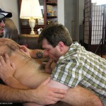 newyorkstraightmen-officer-R-09-150x150 Straight NYC Cop Gets His Cock Sucked by Amateur Gay Guy