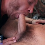 SuckOffGuys Seth Chase Aaron French Ethan Ever 01 150x150 Two Amateur Straight Guys Feed their Cum to a Hungry Amateur Cocksucker