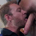 SuckOffGuys Seth Chase Aaron French Ethan Ever 07 150x150 Two Amateur Straight Guys Feed their Cum to a Hungry Amateur Cocksucker