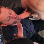 SuckOffGuys Seth Chase Aaron French Ethan Ever 12 150x150 Two Amateur Straight Guys Feed their Cum to a Hungry Amateur Cocksucker