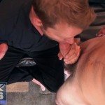 SuckOffGuys Seth Chase Aaron French Ethan Ever 15 150x150 Two Amateur Straight Guys Feed their Cum to a Hungry Amateur Cocksucker
