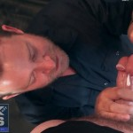 SuckOffGuys Seth Chase Aaron French Ethan Ever 17 150x150 Two Amateur Straight Guys Feed their Cum to a Hungry Amateur Cocksucker