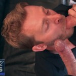 SuckOffGuys Seth Chase Aaron French Ethan Ever 19 150x150 Two Amateur Straight Guys Feed their Cum to a Hungry Amateur Cocksucker