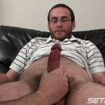 Seth-Chase-Eric-Stowe-Uncut-Cock-Sucking-17-150x150 Hairy Bearded Straight Guy Gets His Cock Sucked For the First Time By a Gay Guy