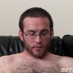 Seth-Chase-Eric-Stowe-Uncut-Cock-Sucking-24-150x150 Hairy Bearded Straight Guy Gets His Cock Sucked For the First Time By a Gay Guy