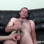 Seth-Chase-Eric-Stowe-Uncut-Cock-Sucking-26-150x150 Hairy Bearded Straight Guy Gets His Cock Sucked For the First Time By a Gay Guy
