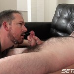 Seth-Chase-Eric-Stowe-Uncut-Cock-Sucking-32-150x150 Hairy Bearded Straight Guy Gets His Cock Sucked For the First Time By a Gay Guy
