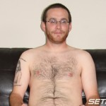 Seth-Chase-Eric-Stowe-Uncut-Cock-Sucking-45-150x150 Hairy Bearded Straight Guy Gets His Cock Sucked For the First Time By a Gay Guy