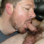 Seth-Chase-Eric-Stowe-Uncut-Cock-Sucking-55-150x150 Hairy Bearded Straight Guy Gets His Cock Sucked For the First Time By a Gay Guy