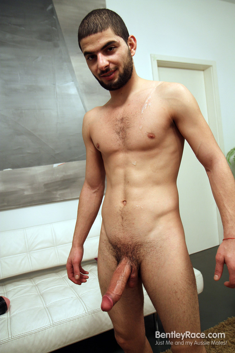 Bentley-Race-Kane-Wakeman-Massive-German-Uncut-Cock-Fleshlight-Aussiebum-hung-04 Amateur Bisexual Bulgarian Strokes His Massive Uncut Cock