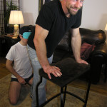 New-York-Straight-Men-Derick-hairy-muscle-rimmed-01-150x150 Sexy Amateur Straight Hairy Muscle Blue Collar Stud Gets Serviced