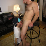New-York-Straight-Men-Derick-hairy-muscle-rimmed-06-150x150 Sexy Amateur Straight Hairy Muscle Blue Collar Stud Gets Serviced