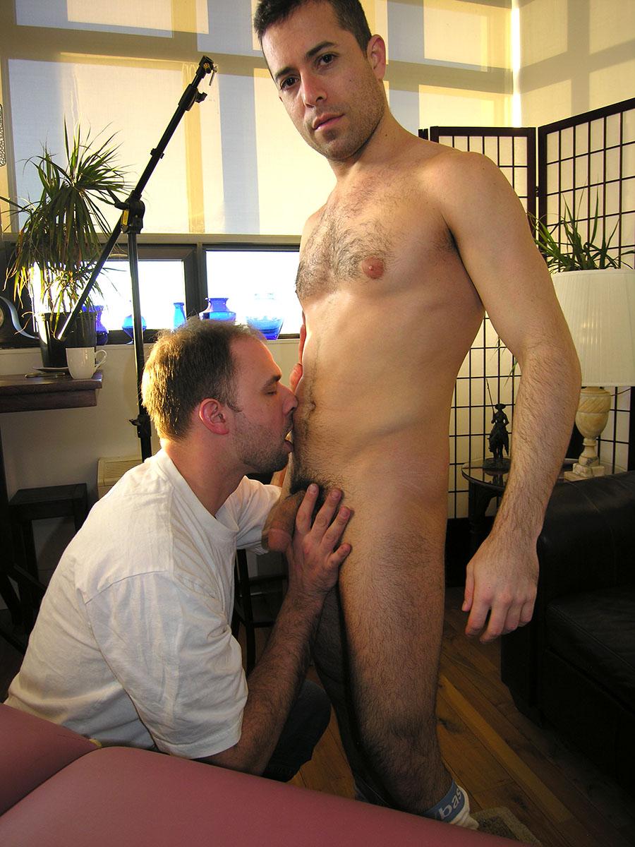 Amateur Gusy Gay Porn gay fetish xxx grindr straight guy gay porn | free download