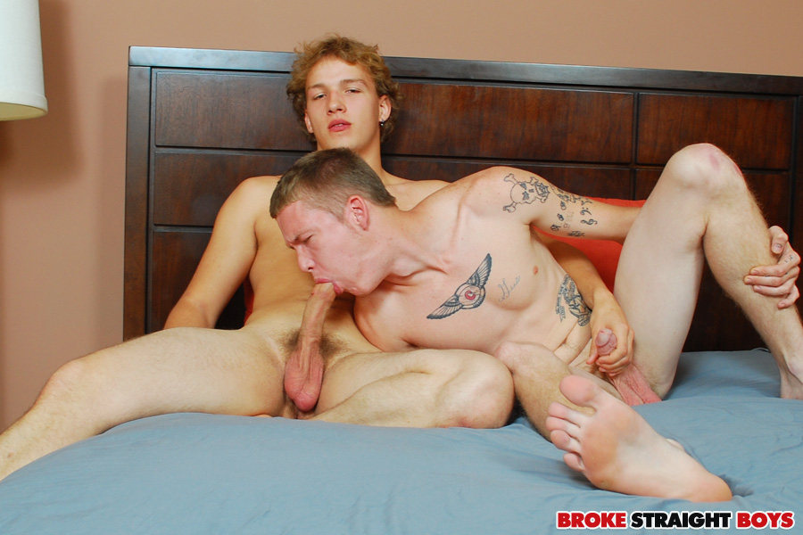 Broke Straight Boys CARSON HAWK and CJ Straight Twinks Sucking Cock For Cash Amateur Gay Porn 10 Broke Straight Twinks Suck Each Others Cock To Help Pay Rent