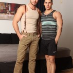 CocksureMen-Jessy-Ares-and-Topher-DiMaggio-Muscle-Tops-Orally-Service-Amateur-Gay-Porn-01-150x150 Two Amateur Masculine Muscle Tops Orally Service Each Other