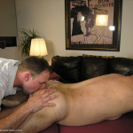 New-York-Straight-Men-Rocco-Straight-Muscle-Daddy-Getting-a-Blow-Job-Amateur-Gay-Porn-03-150x150 Straight Chubby Muscle Daddy Gets Rimmed and Blown By A Gay Guy