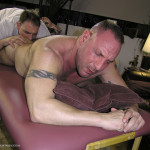 New-York-Straight-Men-Rocco-Straight-Muscle-Daddy-Getting-a-Blow-Job-Amateur-Gay-Porn-04-150x150 Straight Chubby Muscle Daddy Gets Rimmed and Blown By A Gay Guy