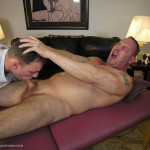 New-York-Straight-Men-Rocco-Straight-Muscle-Daddy-Getting-a-Blow-Job-Amateur-Gay-Porn-10-150x150 Straight Chubby Muscle Daddy Gets Rimmed and Blown By A Gay Guy