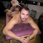 New-York-Straight-Men-Srdjan-hairy-Serbian-gets-his-cock-sucked-Amateur-Gay-Porn-05-150x150 Amateur Straight Hairy Uncut Serbian Gets Blown By A Guy
