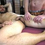 New-York-Straight-Men-Srdjan-hairy-Serbian-gets-his-cock-sucked-Amateur-Gay-Porn-08-150x150 Amateur Straight Hairy Uncut Serbian Gets Blown By A Guy