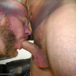 New York Straight Men Officer T and Sean Straight Guy Getting Cock Sucked By A Gay Guy Amateur Gay Porn 05 150x150 Straight New York City Cop Gets His First Blow Job From A Gay Guy