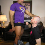 New-York-Straight-Men-Dale-and-Vincent-Latino-Daddy-Thick-Cock-Sucking-Amateur-Gay-Porn-02-150x150 Straight Latino Daddy With A Huge Thick Cock Gets Serviced By A Gay Guy