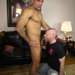New York Straight Men Dale and Vincent Latino Daddy Thick Cock Sucking Amateur Gay Porn 04 150x150 Straight Latino Daddy With A Huge Thick Cock Gets Serviced By A Gay Guy
