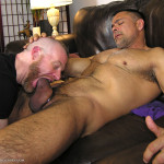New York Straight Men Dale and Vincent Latino Daddy Thick Cock Sucking Amateur Gay Porn 07 150x150 Straight Latino Daddy With A Huge Thick Cock Gets Serviced By A Gay Guy