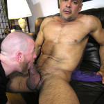 New York Straight Men Dale and Vincent Latino Daddy Thick Cock Sucking Amateur Gay Porn 08 150x150 Straight Latino Daddy With A Huge Thick Cock Gets Serviced By A Gay Guy