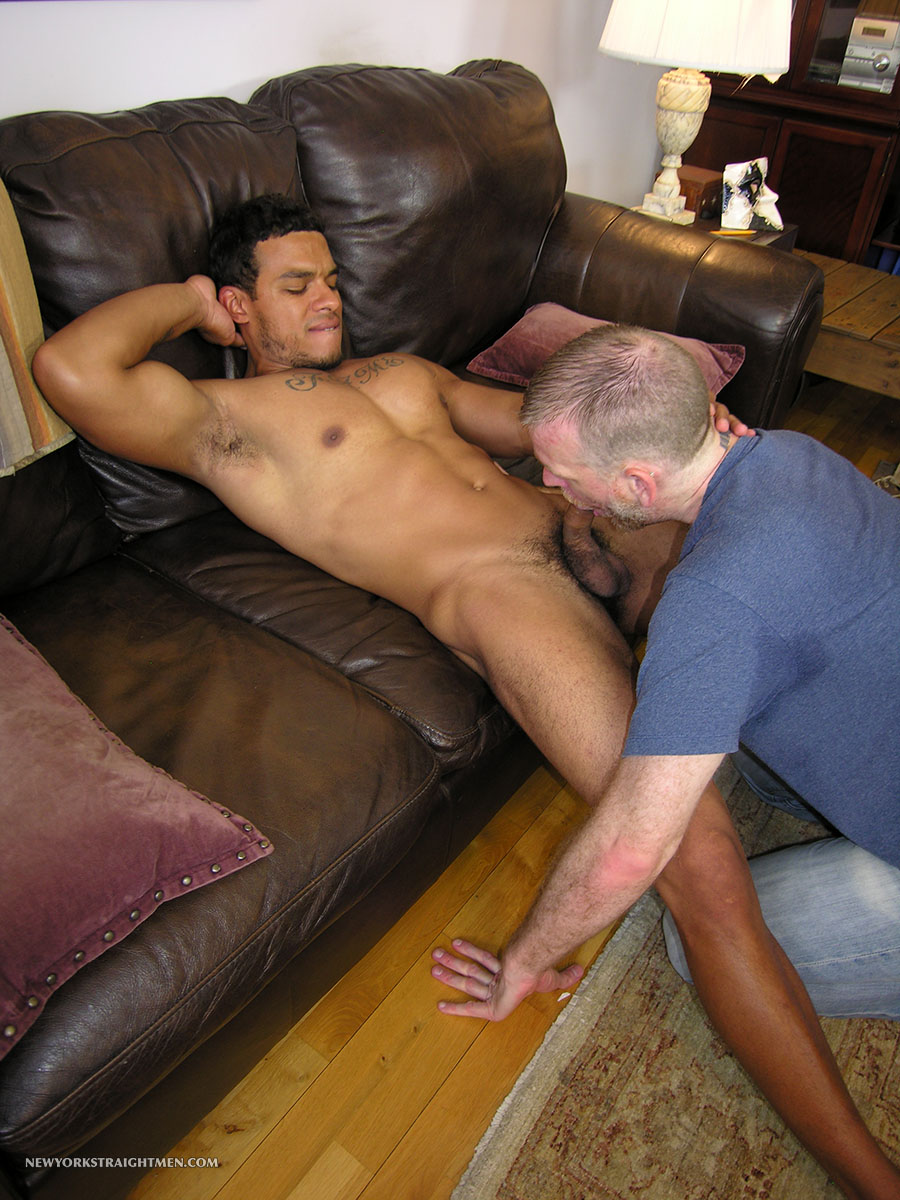 hot-dominican-man-naked-interracial-free-adult-personals-interacial
