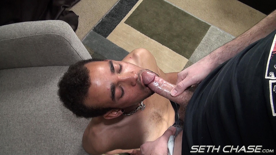 Seth-Chase-Daddy-Gives-Bisexual-boy-huge-cum-facial-Amateur-Gay-Porn-15 Bisexual Boy Sucks Daddies Cock and Gets Painted With A Huge Cum Facial