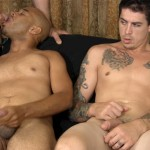 Straight Fraternity Franco Lance and Tommy Interracial Straight Cock Sucking Amateur Gay Porn 24 150x150 Two Amateur Straight Fraternity Brothers Shooting Cum With A Gay Guy