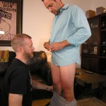 New-York-Straight-Men-Jack-and-Sean-Straight-Guy-Getting-Blowjob-From-Gay-Guy-Amateur-Gay-Porn-02-150x150 Bicurious Beefy NYC Guy Gets His First Blowjob From Another Guy